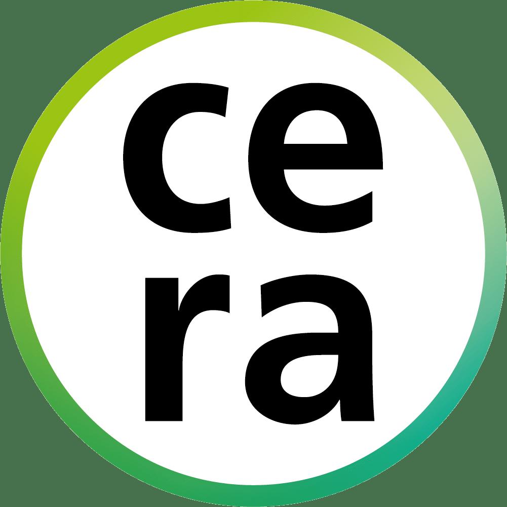 Cera coop