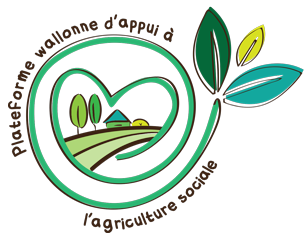 logo-agriculture-sociale-wallonie-home