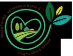 Plateforme wallonne de l'Agriculture Sociale