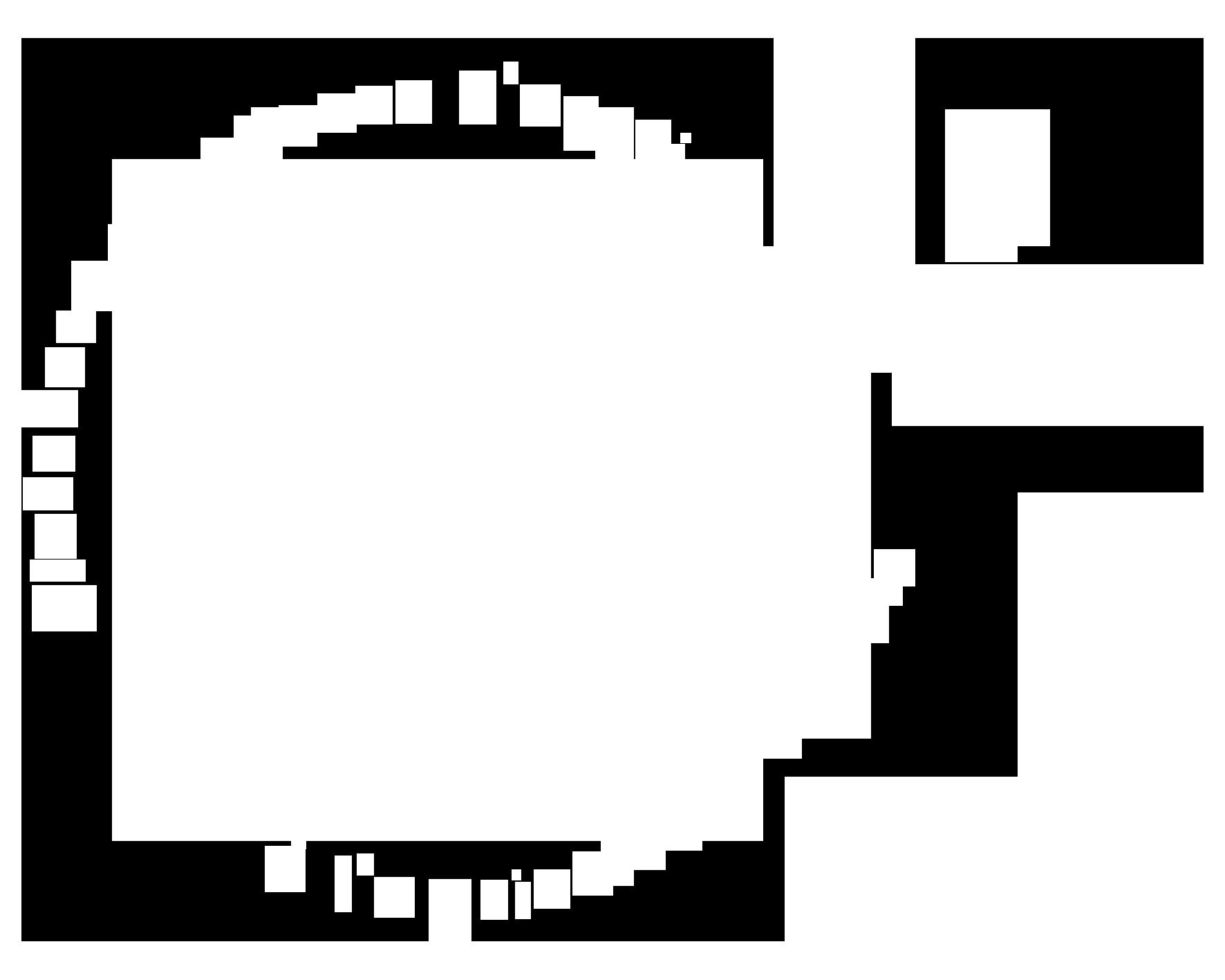 logo-Plateforme-wallonne-d-appui-a-l-agriculture-sociale-BLANC