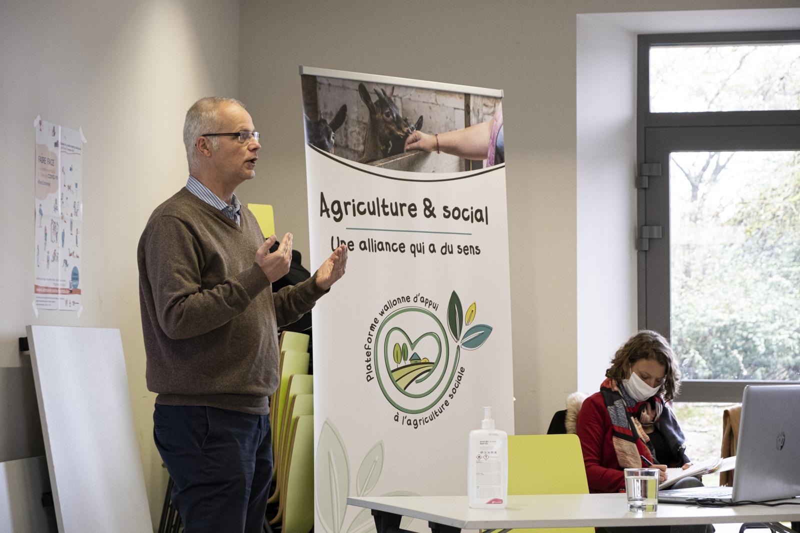 AGRICULTURE_SOCIALE_table_ronde_et_échanges