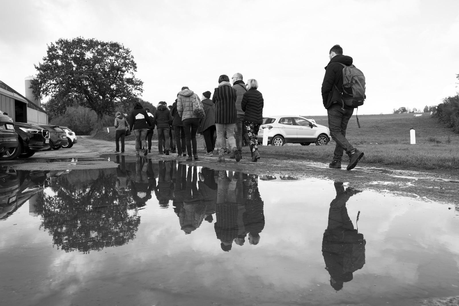 AGRICULTURE_SOCIALE_Visite_de_ferme_La_Ferme_du_Pachis